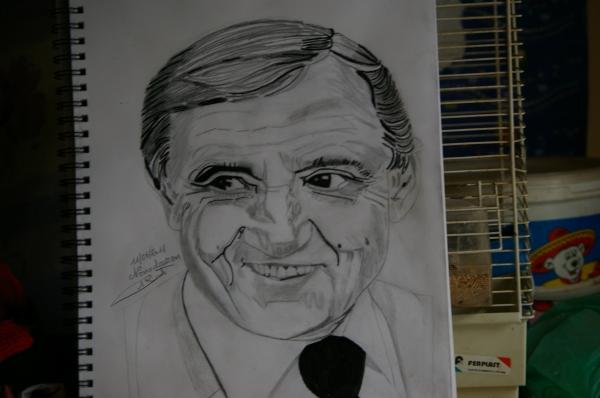 Lino Ventura par nonodauren